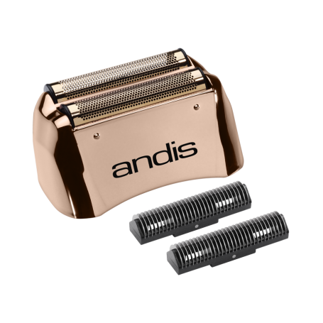 Andis ProFoil Copper Foil Assembly & Inner Cutters