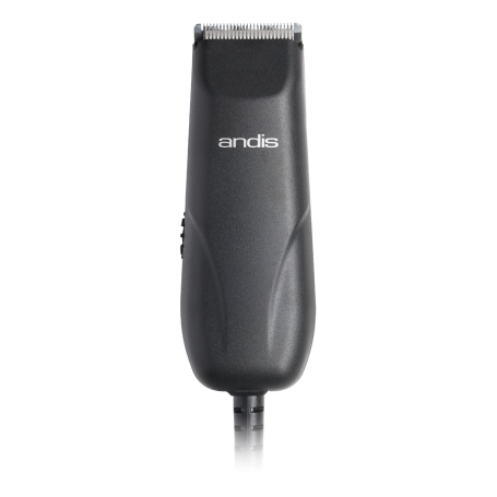 Andis CTX Corded Clipper/Trimmer (74015)