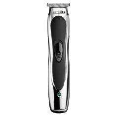 Andis Slimline 2 T-Blade Cord/Cordless Trimmer (23885)