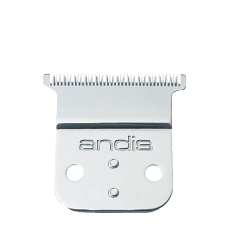 Andis Slimline Pro Li Trimmer Stainless Steel Replacement Blade (32225)