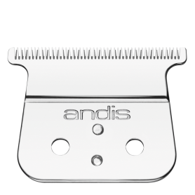 Andis Slimline Pro GTX Wide Stainless Steel Replacement Blade (32735)