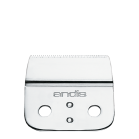 Andis Cordless T-Outliner Carbon Steel Li Square Blade (04545)