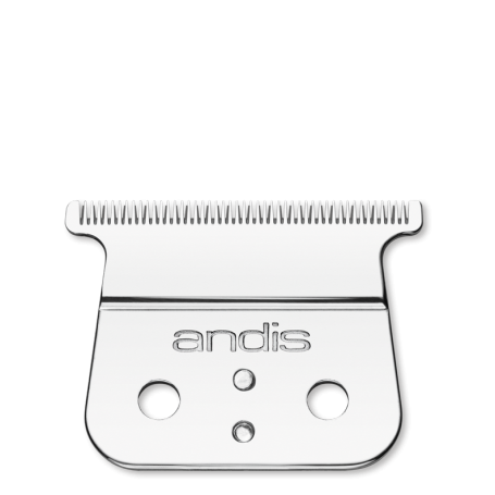 Andis Cordless T-Outliner Li Carbon Steel Deep Tooth GTX Blade (04555)