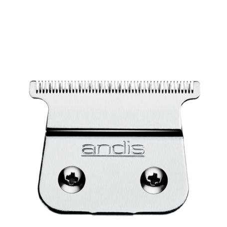 Andis Superliner Carbon Steel Close Cutting T-Blade (04120)