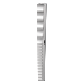 Andis Classic Tapering Comb