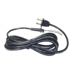 Andis T-Outliner & Outliner II Replacement Cord