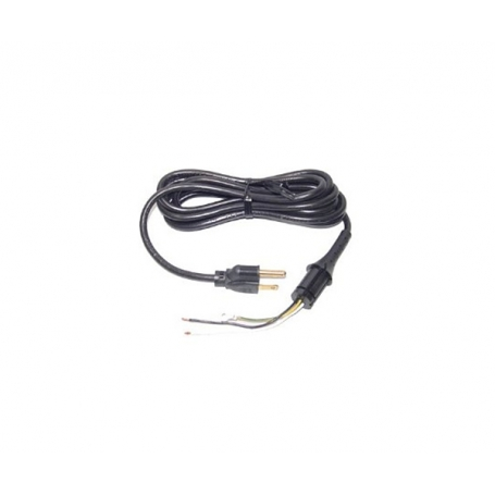 Andis 3-Wire Replacement Cord for Master Clipper (01648)