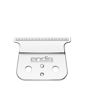 Andis GTX Deep Tooth T-Outliner Carbon Steel Replacement Blade (04850)