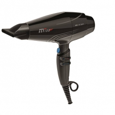 BaBylissPRO Rapido Professional Hair Dryer
