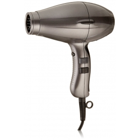 Elchim 3900 Light Ionic Hair Dryer