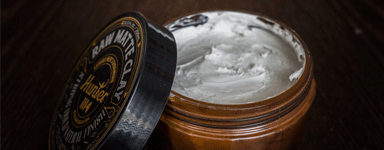 Waxes & Pomades